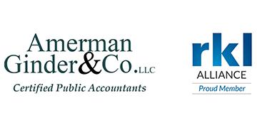 Amerman Ginder-rkl logo