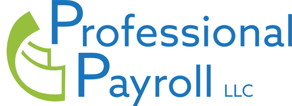 Professional-Payroll-LLC logo