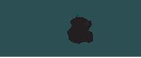 Amerman Ginder logo